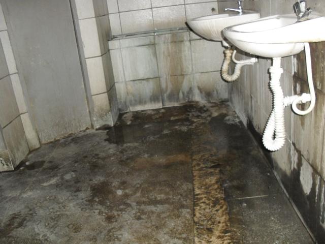 banheiro_publico_fede3