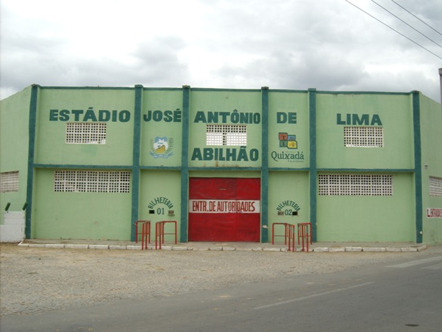 estadio_abilao