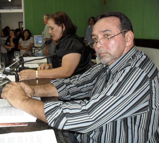 Camara_eleicao_2010_qxda_0