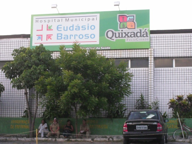 Hospital_Eudasio_Barroso
