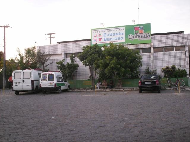 hospital_eudasio02