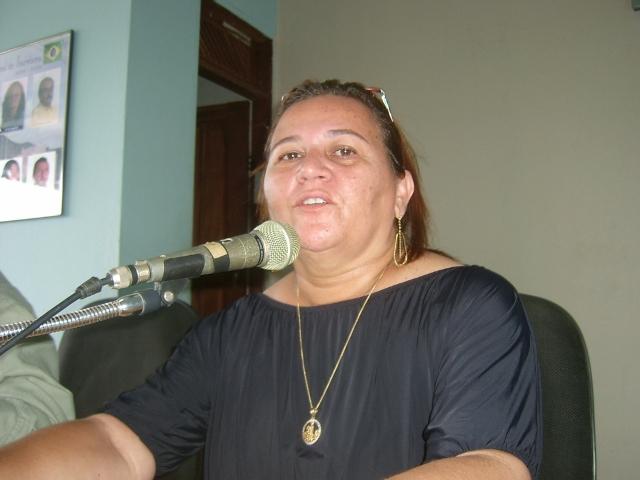 vereadora_Elirida_Queiroz.jpg