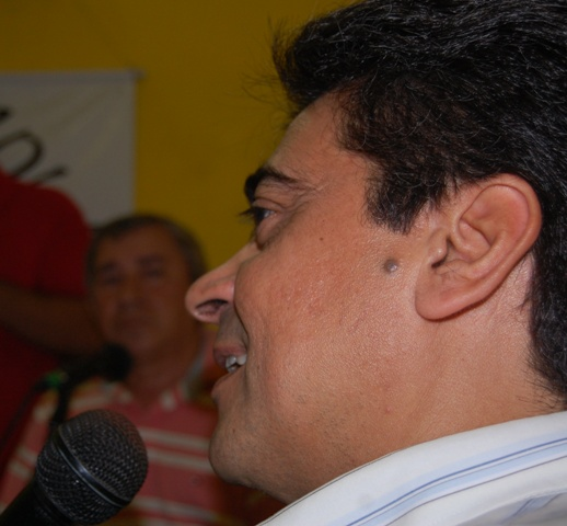 Ilario_Mmarques