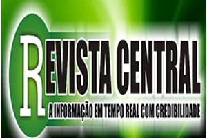 RC_mais_que_nova