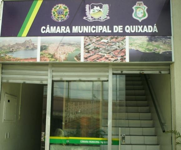 Camara_de_Quixad07