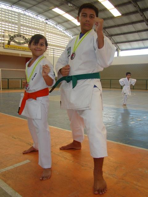 karate_quixadaa_fcrs