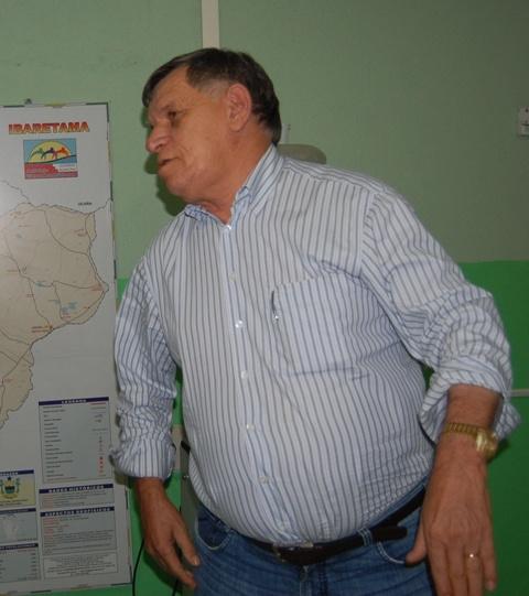 prefeito_edson_cai