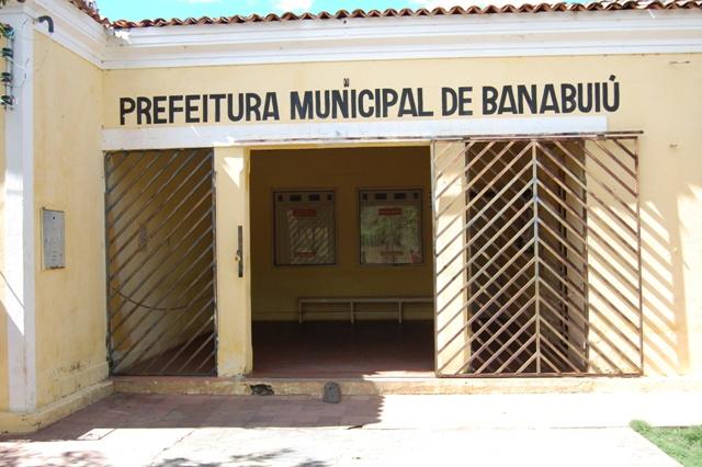 Banbuiu_prefeitura