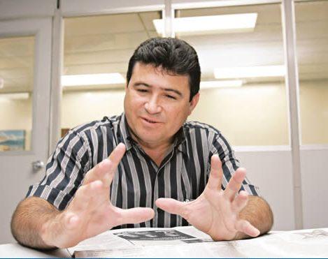 Prefeito_senador_pompeu_maos