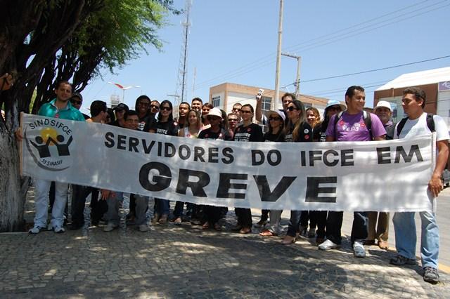 Greve_IFCEa