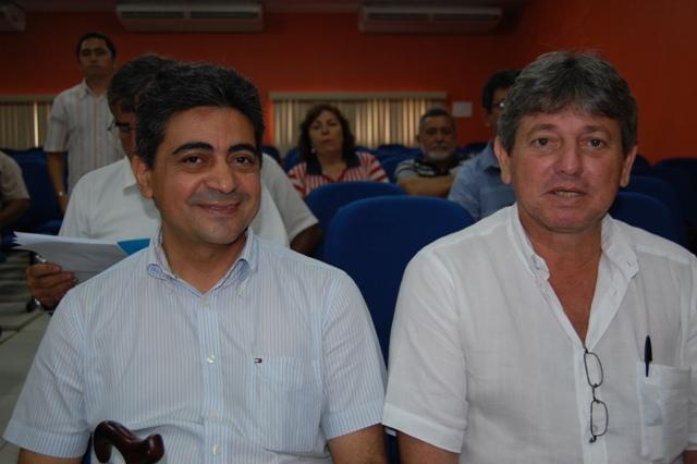 Ilario_e_Vereador_ZeMaria