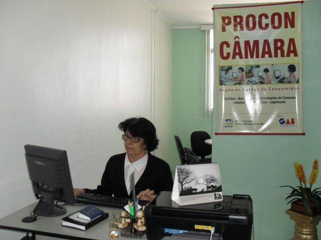Procon_quixada_nova