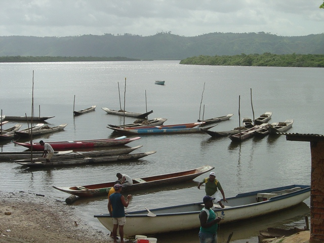 pescadores_tapuaiar