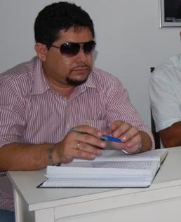 Dr_Eudes_Jonson_