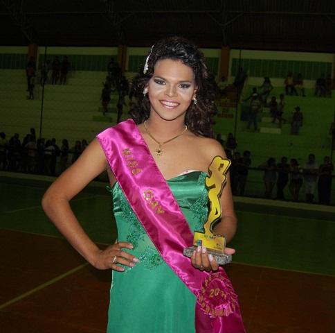 Gay_quixada-2011a