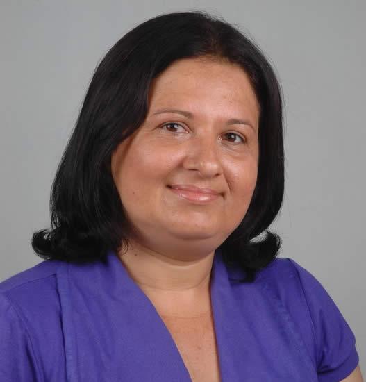 Rosa_Buriti