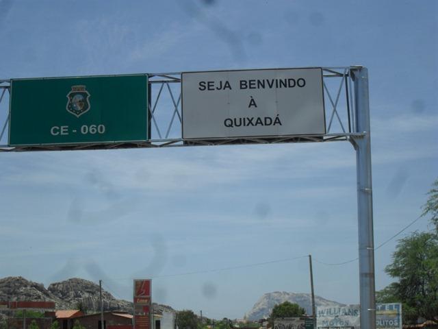 placa_seja_benvindo