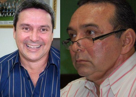 prefeito_presidente_camara