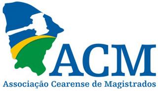Associaao_Magistrados__ACM