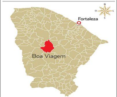 Boa_Viagem12