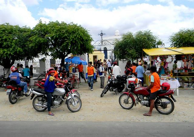 Finados_2011_Quixeramobim