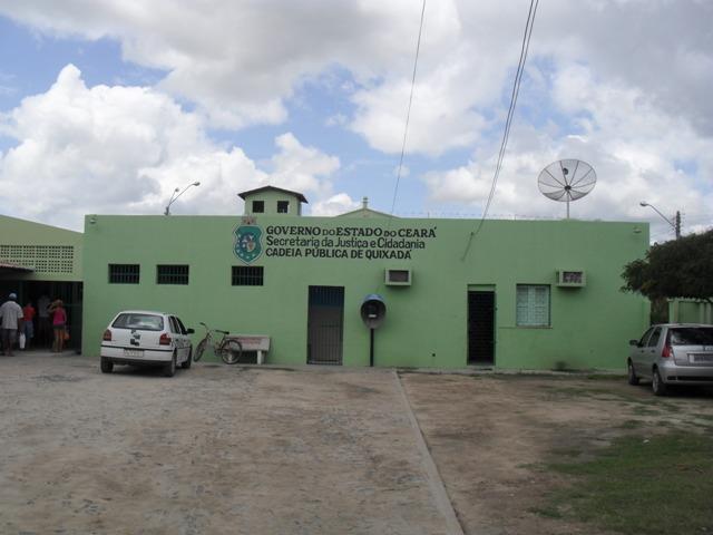 Cadeia_Publica_quixada