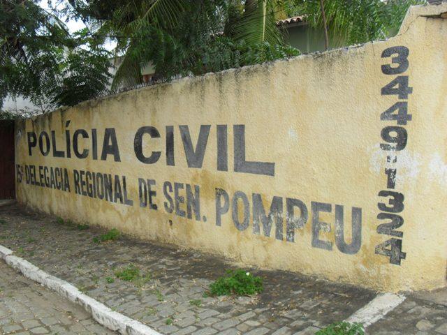 Del_Senador_pompeu