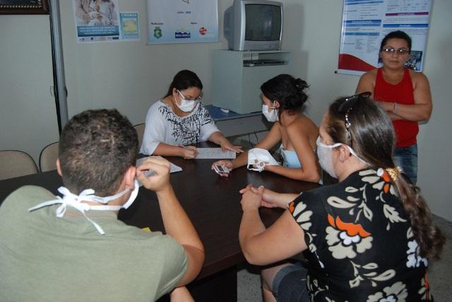 H1N1_Pedra_Branca