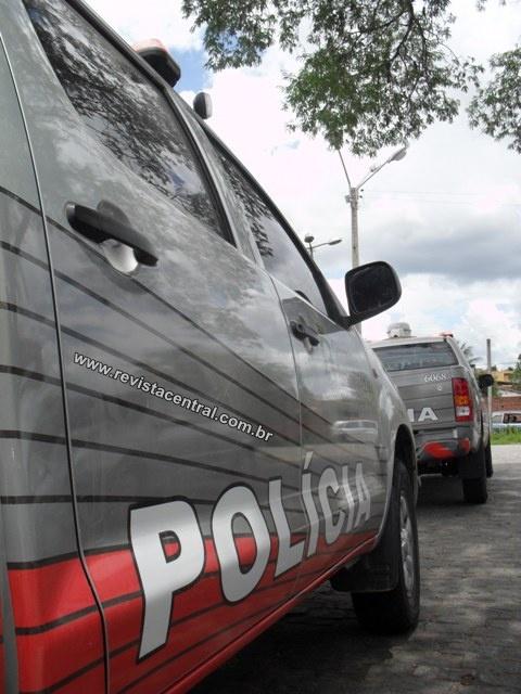 Policia_RC