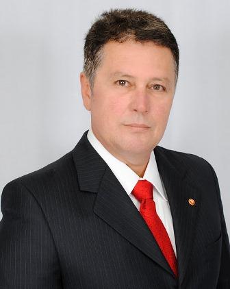 Produrador_Ricardo_Machado