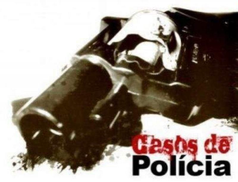 casos_policia