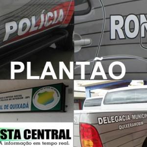plantao_policial_300_300A