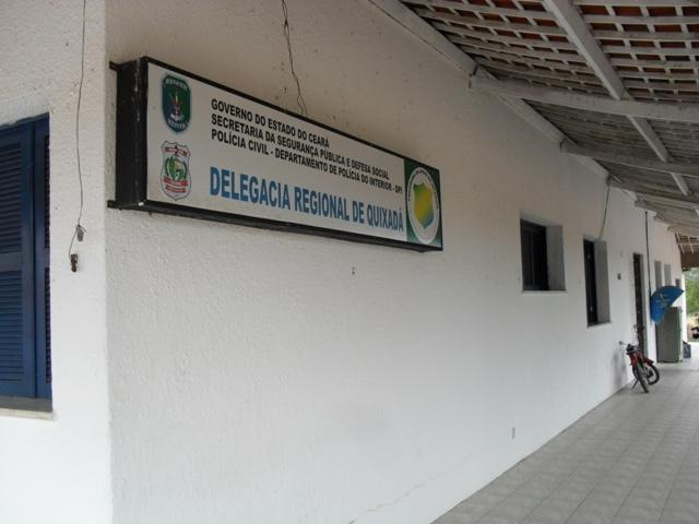 Delegacia_Quixada
