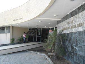 Forum_Quixada_Avelar_rocha