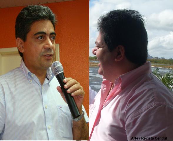 Ilario_juntos_osmar