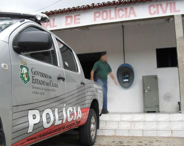 Policia_Del_Quixada_Capia
