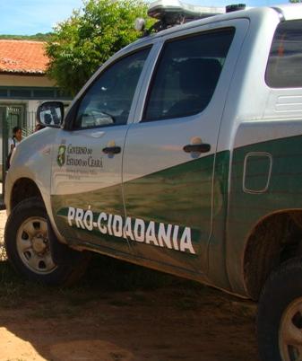 Pro_cidadania_bana