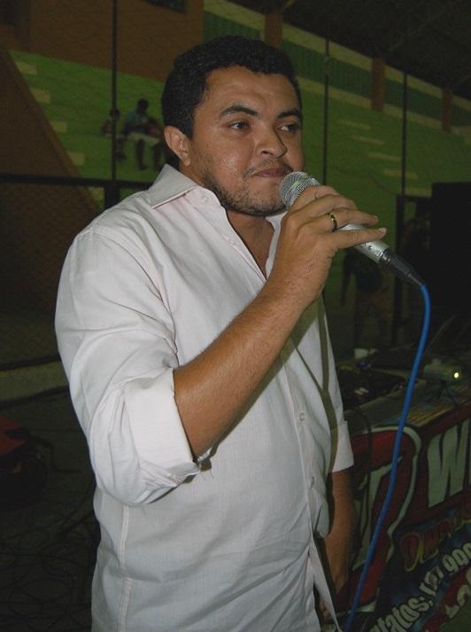 Sec_Gena_Silva
