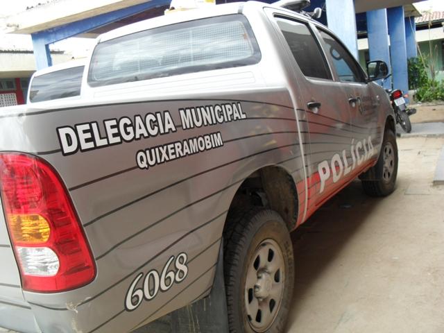 Viatura_Delegacia_Quiceramobim