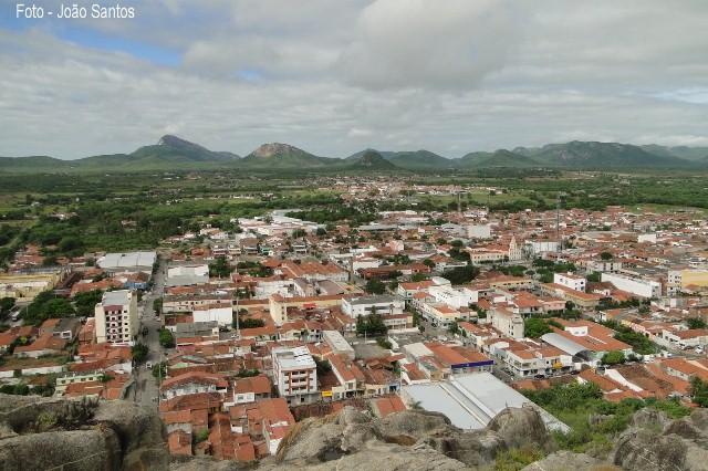 cidade_quixada1