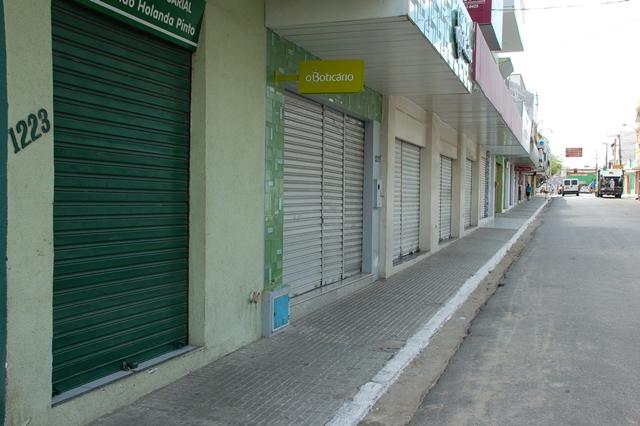 greve_fechado_comercioa