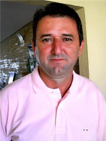 vereador_clebio_pavone