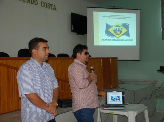 PTC_quixada_encontro