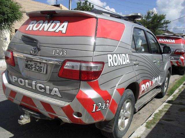 Policia_Ronda_quxda