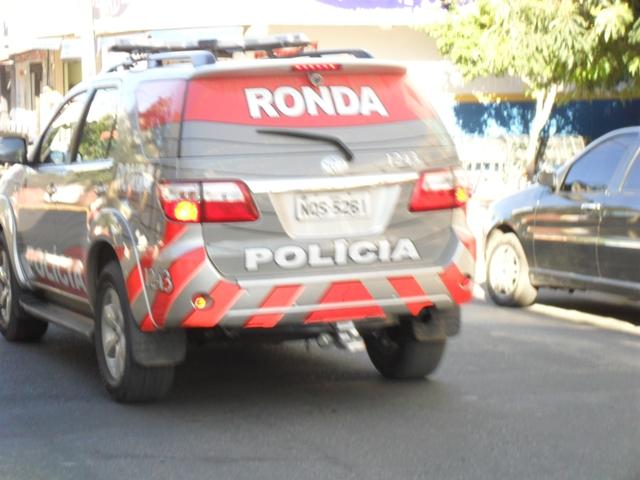 Ronda_Viatura_Jp
