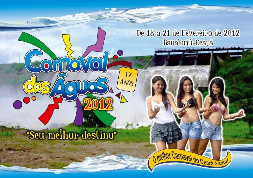carnaval_banner_Banabuiu