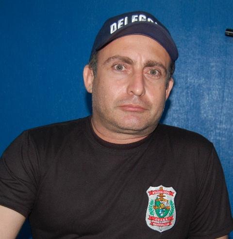 delegado_marcos