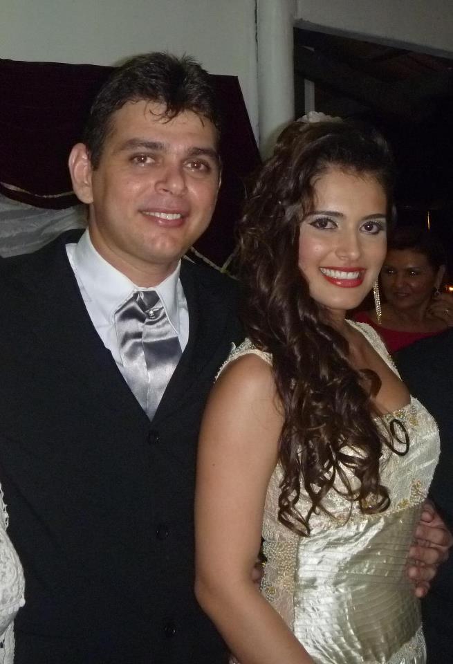 Cris_wantinho_casal