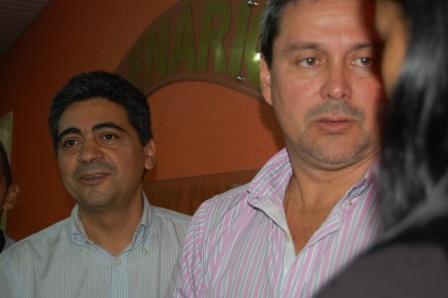 Ilario_e_Romulo12