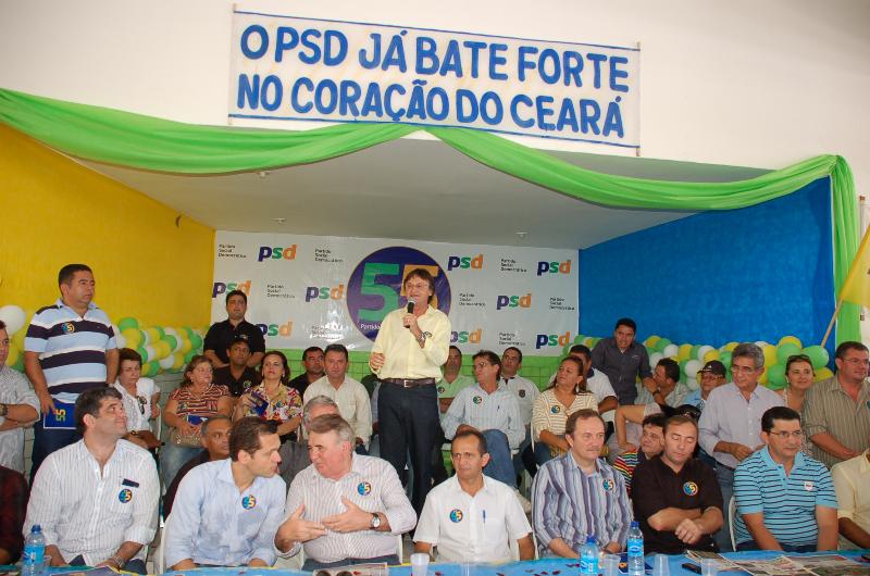 PSD_Quixeramobiml